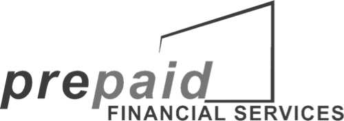 Prepaid Financial Services